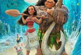 moana full movie free download utorrent