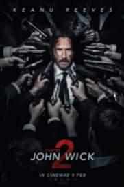 john wick 2 torrent movie download